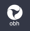 OBH Consulting logo